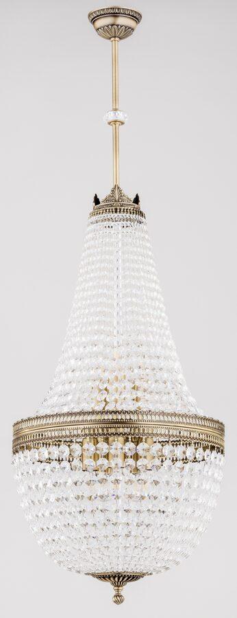 Pakabinamas šviestuvas AREZZO 1 - 300