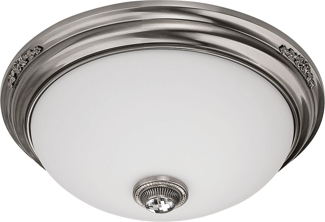 Lubinis šviestuvas BELLAGIO 470-SW