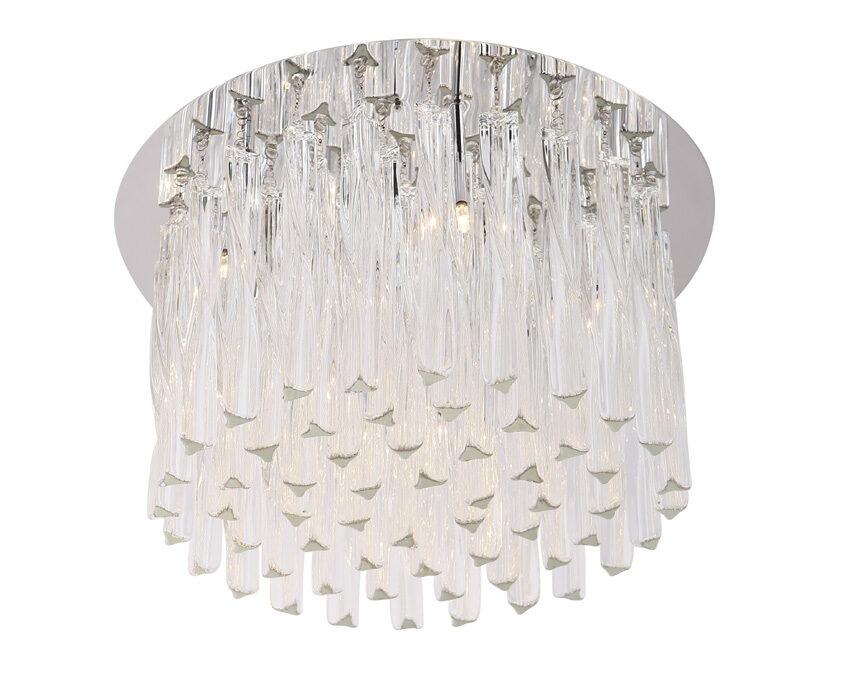 Lubinis šviestuvas BILBAO-3817-10C