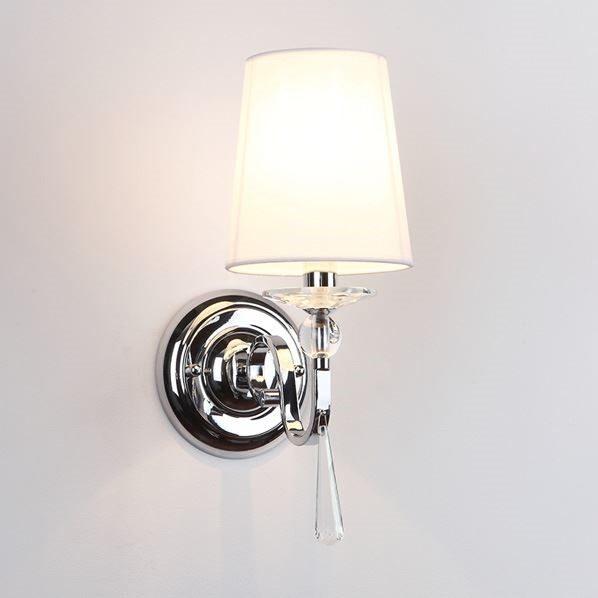 Sieninis šviestuvas CHARLOTTE-W0067