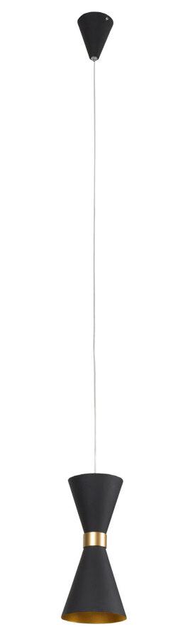 Pakabinamas šviestuvas CORNET-P0330