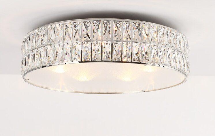 Lubinis šviestuvas DIAMANTE-C0121