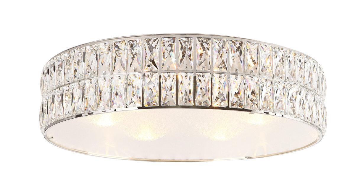 Lubinis šviestuvas DIAMANTE-C0122