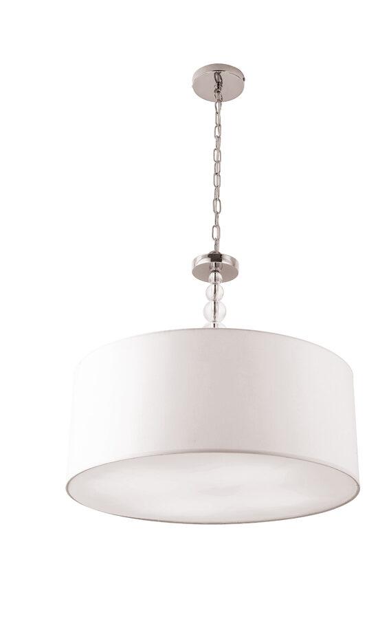 Pakabinamas šviestuvas ELEGANCE-P0061