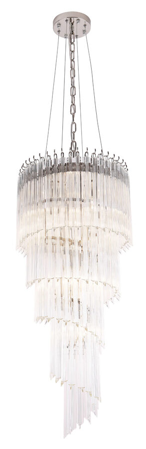 Pakabinamas šviestuvas GAMMA-P0292