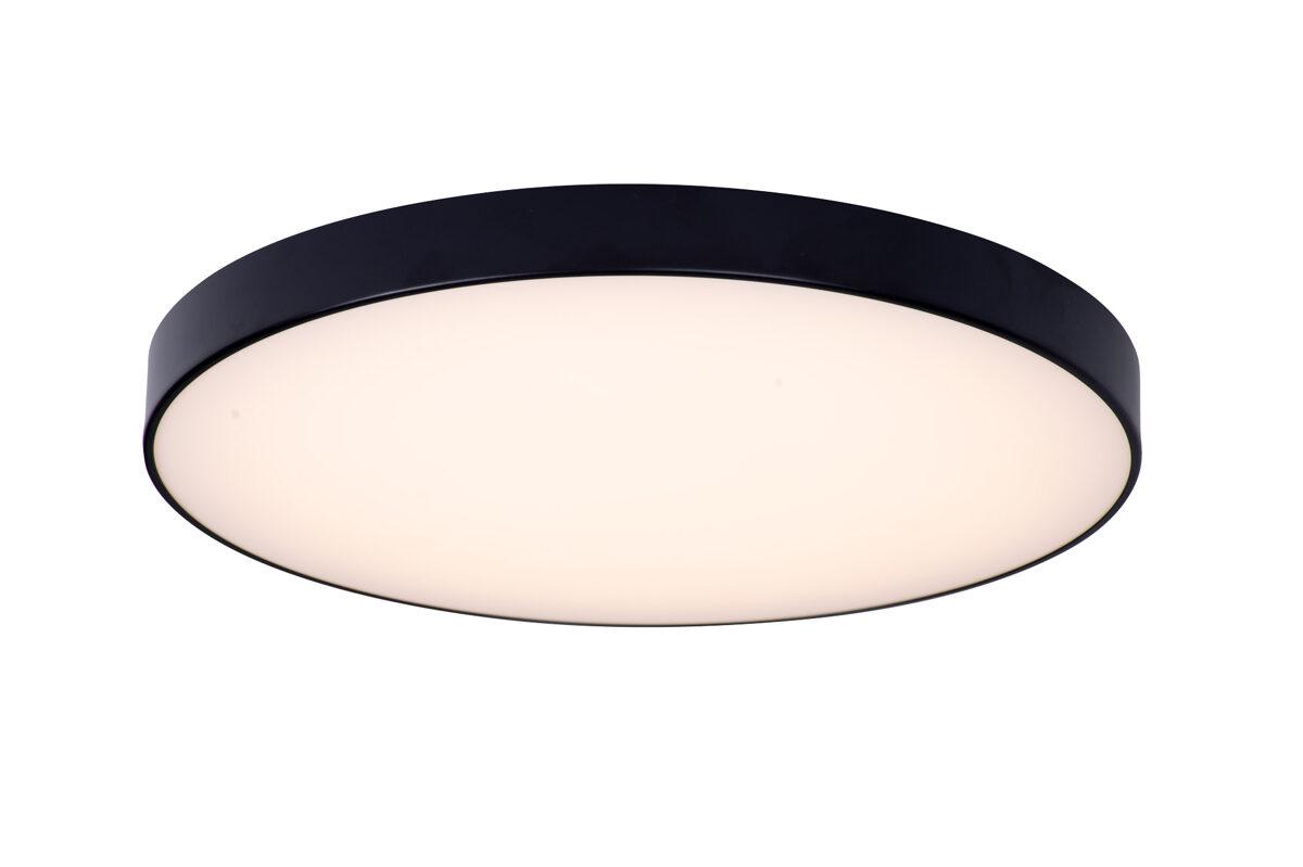 Lubinis šviestuvas HARD-C0192
