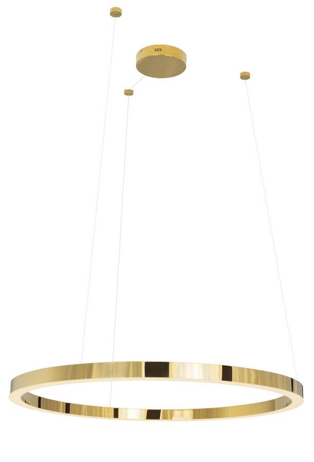 Pakabinamas šviestuvas LUXURY-P0370