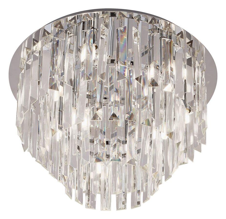 Lubinis šviestuvas MONACO-C0136