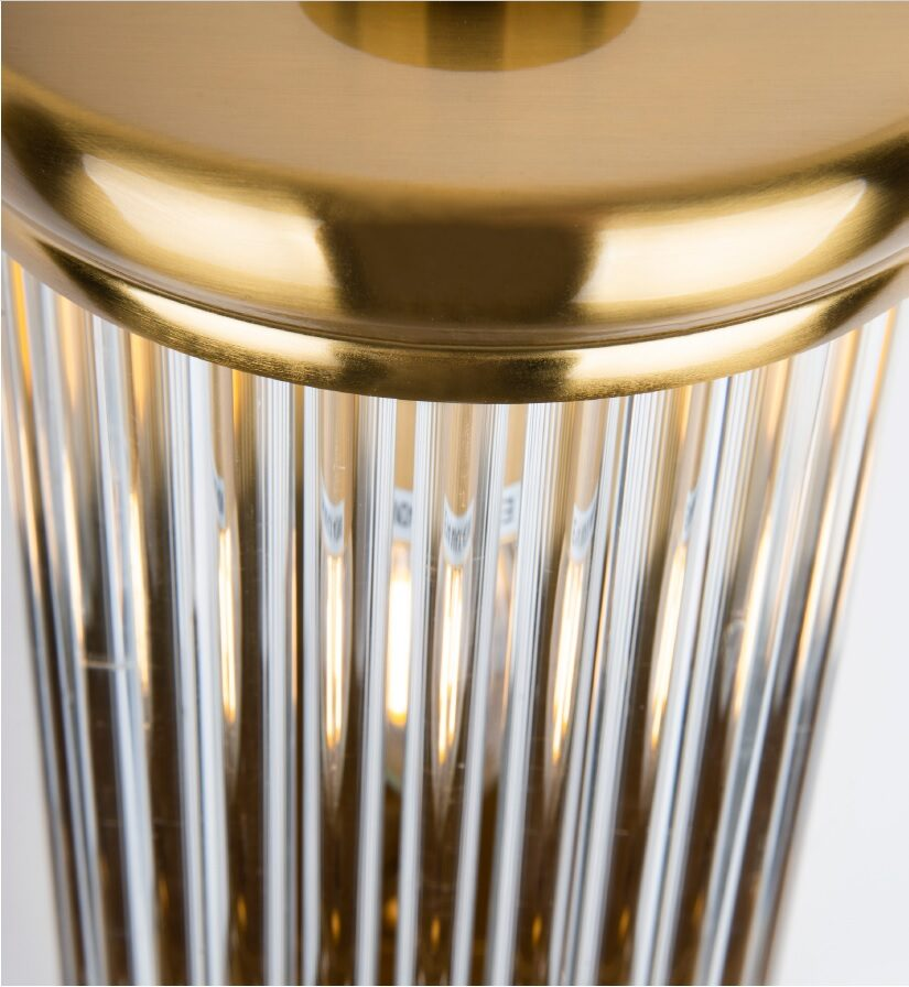 Sieninis šviestuvas MONTREAL-W0273