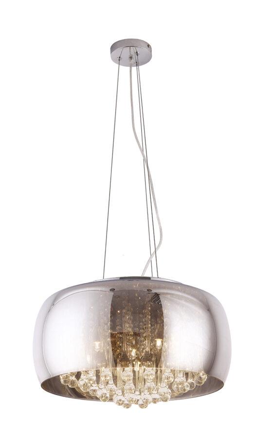 Pakabinamas šviestuvas MOONLIGHT-P0076-06X
