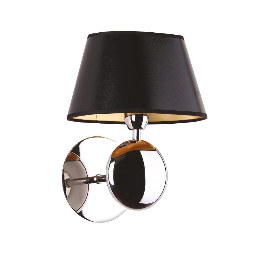 Sieninis šviestuvas NAPOLEON-W0120