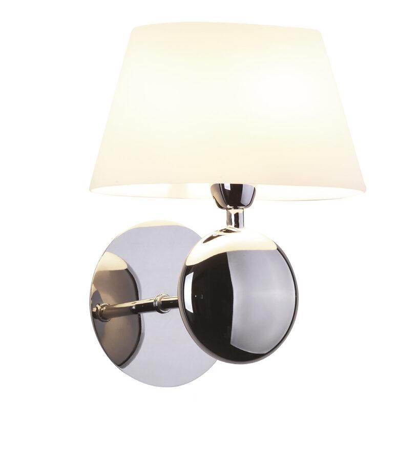 Sieninis šviestuvas NAPOLEON-W0121