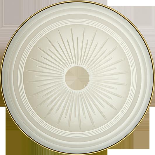 Sieninis šviestuvas BIBIONĖ