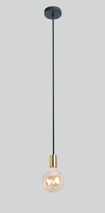 Pakabinamas šviestuvas TODI 1