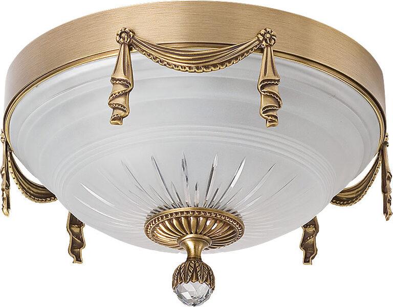 Lubinis šviestuvas BACCARA 300
