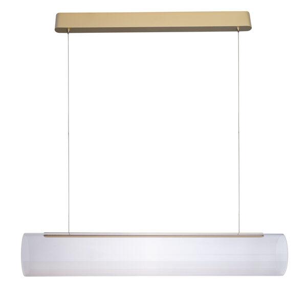 Pakabinamas šviestuvas COLLAR-P0411