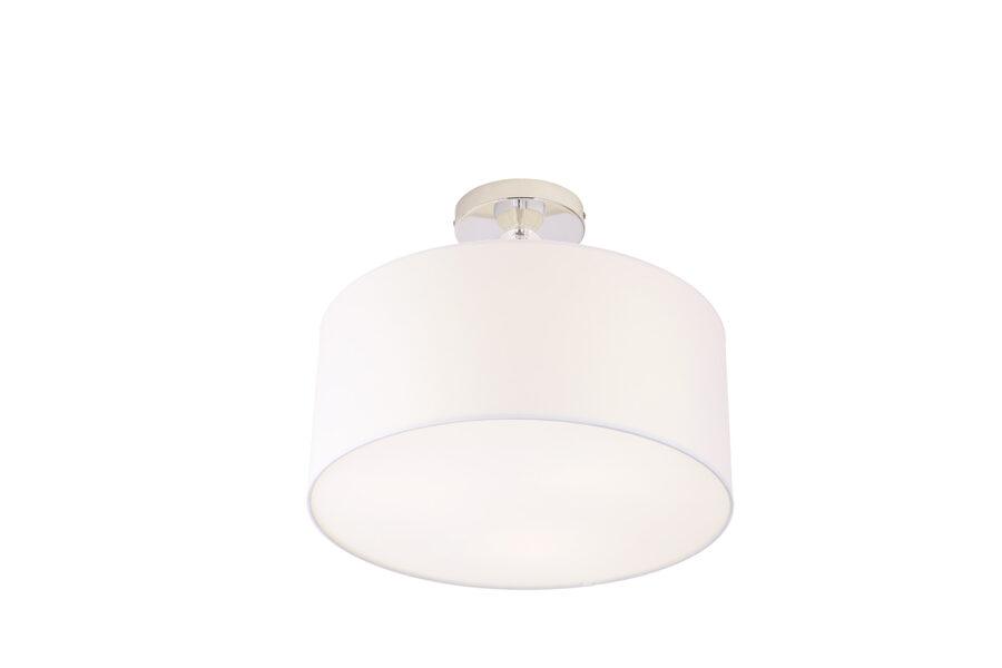 Lubinis šviestuvas ELEGANCE-P0059