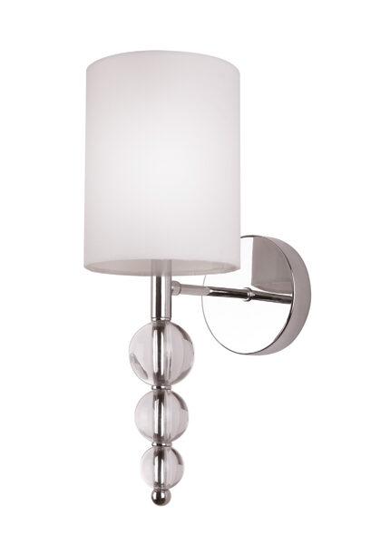 Sieninis šviestuvas ELEGANCE-W0600
