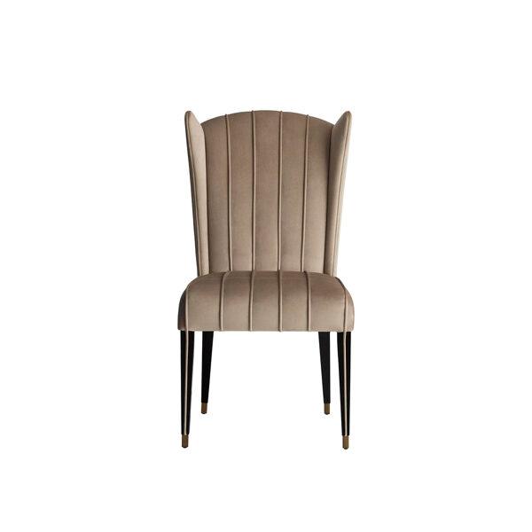 Valgomojo kėdė GLÓRIA II