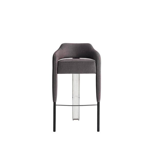 Baro kėdė INVICTA II