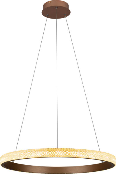 Pakabinamas šviestuvas KARO