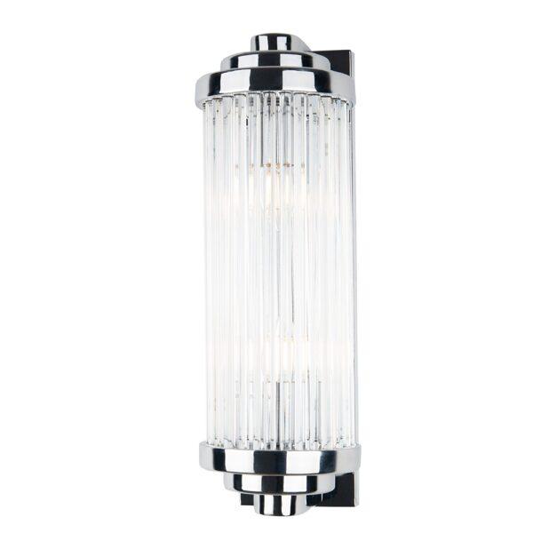 Sieninis šviestuvas MONTREAL-W0272