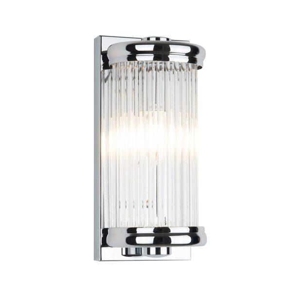 Sieninis šviestuvas NEW YORK-W0270